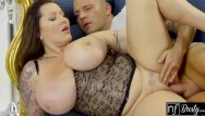 Laura love cumshot Nf busty - frisky photoshoot with big tit milf s8:e12