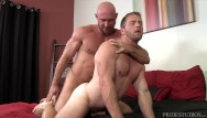 Gay pride usa dates - Daddy killian knox barebacks his boyfriend - pridestudios