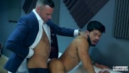 Gay supert Somebody pounded up. manuel skye fuck super hot pietro duarte to punish him
