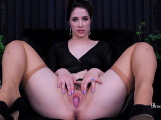 JOI – Cheating Wife Cucks You With A Pussy Full Of Fresh Cum