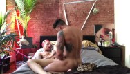 Free gay full length porn movies - Full length fuck video danny gunn fulltimepapi justfor.fans/dannygunnxxx