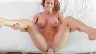 Victoria bc spa facial - Puremature spa seduction with busty mature sabrina cyns