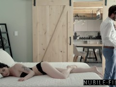 porn movie 1007
