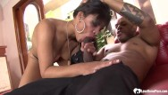 Homemade spanish porn Spanish got fucked in her sweet home