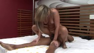 Brazilian loves cum Dude gives it to a hot babe and cums hard