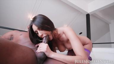 Redtube Com Porn Videos - Big Black Cock Porn Videos & Sex Movies | Redtube.com