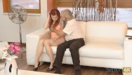 Mature shelby - Mature angry dad of ex boyfriend eats wet pussy of vanessa shelby