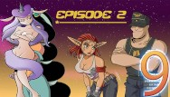 Desney channel stars nude Akaburs star channel 34 uncensored guide episode 9