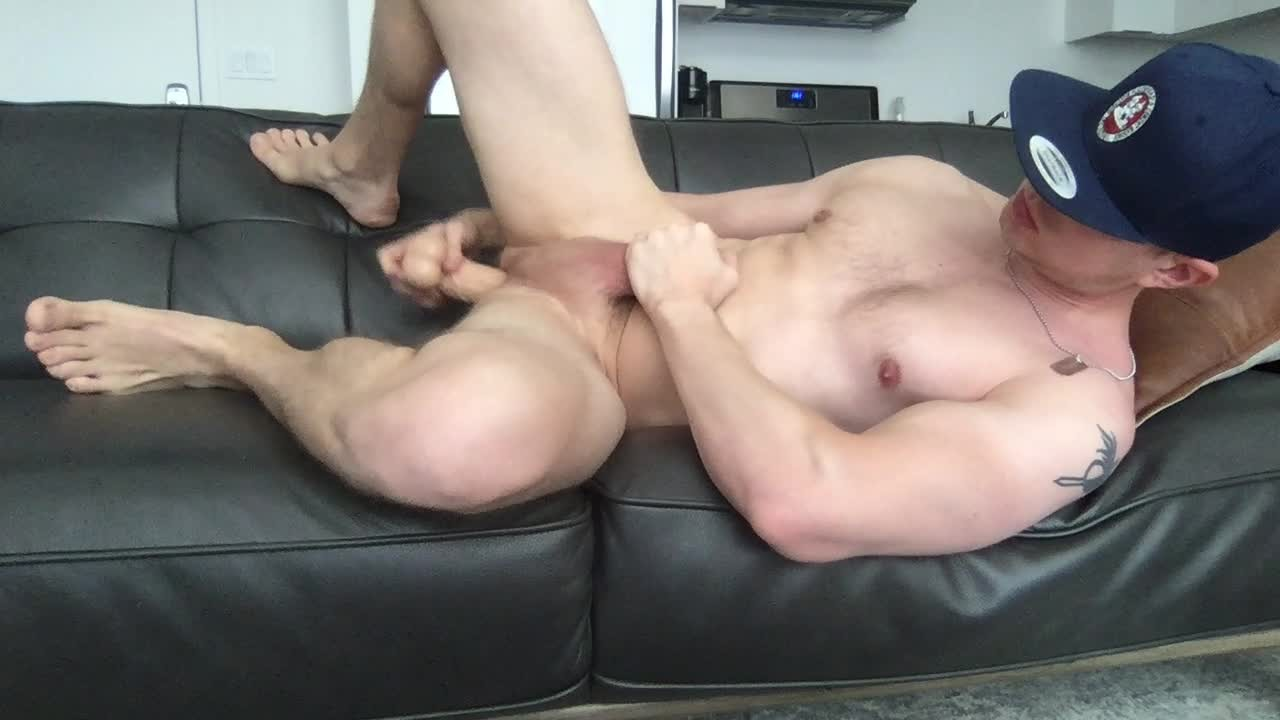 Wade recommends Femdom strapon video torrent