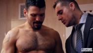 Gay screw my husband - Stud jean franko screwing isaac eliad in a hot pool