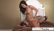 Niki taylor nude pic Bedroom fun with tori black