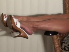 Sexiest Soles On Earth