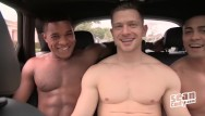 Zuzian gay movie dome - Sean cody - landon, deacon asher bareback - gay movie