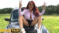 Photo jennifer garner sexy - Fake taxi jennifer keelings returns for taxi legends huge cock