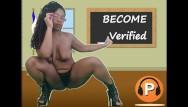 Ass squating Become verified to earn money as a pornhub model - cami creams the coach