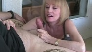 You tube young sexy Pre party blowjob to keep you calm
