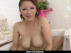 Meisa Hanai Nude Porn In Outstanding Xxx Chinese Scenes