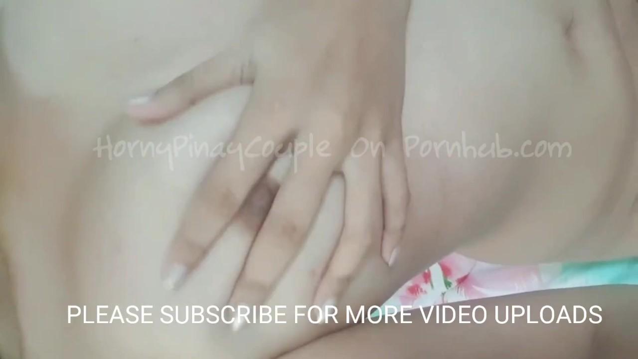 Pinay Viral Sex Scandal