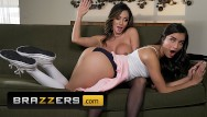 Willy worries penis gallery Brazzers - petite babysitter emily willis gets anal fucked milf ariella fer