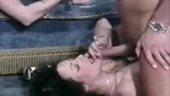 John holmes cock vs castro - Color climax vintage cum compilation