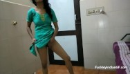 Amatuer swim suits gallery nude - Skinny gf dancing in shalwar suit stripped full and doing nude dance