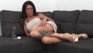 Naked curtis - Valeria curtis - penetration in webcam