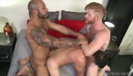 Fort lauderdale gay line tours Bareback switch threesome - menover30