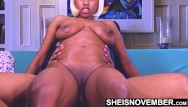 Biggset asian boobs Best hardcore reverse cowgirl sex on biggest dick hottest ebony msnovember