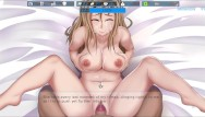 Free 15 miutes of porn Love sex second base part 15 gameplay by loveskysan69