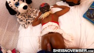 Proge sex Cheating on my boyfriend with best male friend prone black msnovember aa