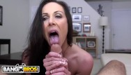 Ful lpage pics of naked chicks Bangbros - hot pawg kendra lust getting dick from sean lawless in the 305