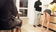 Nude photos of girlfriends who have cheated Caught girlfriend cheating with his friend.hidden camera