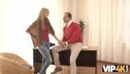 Ellen shocks lesbian teen Vip4k. ellen jess needs right direction but hot mature hot man