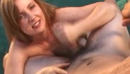 Milf art Bend over and jack me handjob
