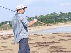 Dmax Zorras De Río - A La Playa De Los Maricones De Sitges