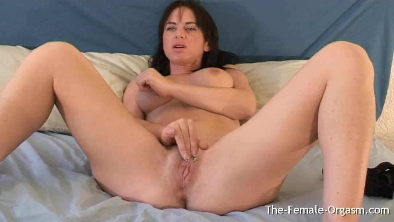 Orgasm redtube