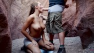 What stores sell extagen sex pills - Hot couple has passionate sex in cave - molly pills - outdoor creampie