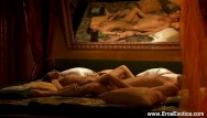 What is tantric sex tantra Exotic indian couple explore tantra sex