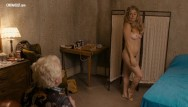 Free nude celebrity sex vids Best nude of the deuce - maggie gyllenhaal and co