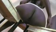 Bo derek nude in fantasies Big ebony taylor starr farts nude close up