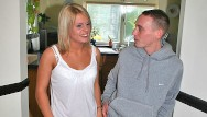 Uk amateur milf movies Kat and kenny from swindon uk
