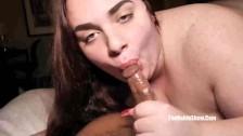 thick bbw cuban lexi blanco bbc stixxx
