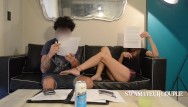 Getting fucking while studying Study buddy fucks me while studying - teacher - classmate