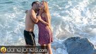 Jill marie jones bikini - Dane jones young small boobs petite russian babe mary rock romantic sex