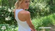Women bikini pics girls wicked weasel - Blonde schlampe an der strasse aufgegabelt und in den arsch gefickt