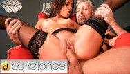 Fat italion women fucking - Dane jones italian martina smeraldi gets big cock throat fuck and creampie