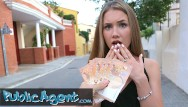 Teen girls real short dresses - Public agent beautiful russian mary rock hard fucking in short black dress
