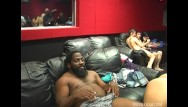 Bubbas tgp - Tons of hot horny strippers on shock jock radio next show