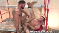 Ricky martinez gay Bbc construction boss disciplines employee - ragingstallion