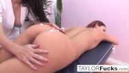 Sherri coale nude - Taylor vixen gives a massage